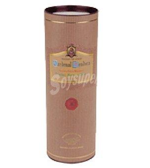 Cardenal Mendoza Brandy solera gran reserva 70 cl