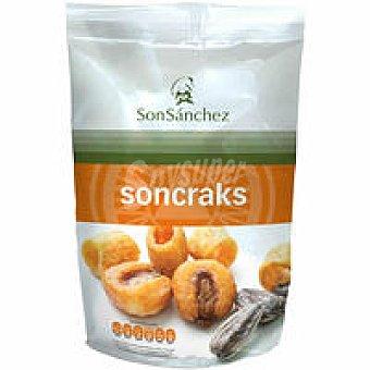 Son Sanchez Coctel soncracks Bolsa 125 g