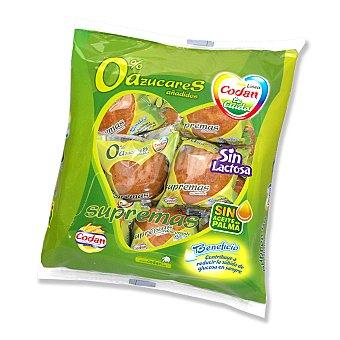 Codan Magdalenas (0% azucares añadidos) 350 gr