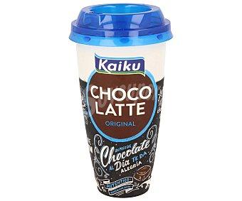 Kaiku Choco-Late 230 Mililitros