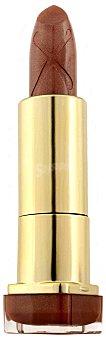 Max Factor Colour elixir 740 1 ud