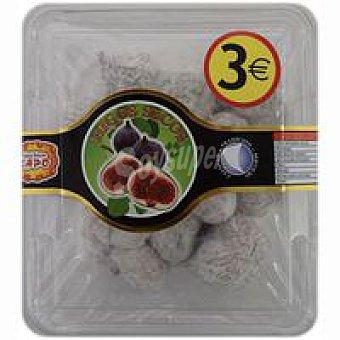CAPO Higos nacionales tarrina de 300 g