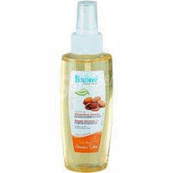 Lixione Aceite corporal de almendras Spray 150 ml