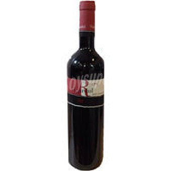 Viñardul Vino Tinto Reserva Madrid Botella 75 cl