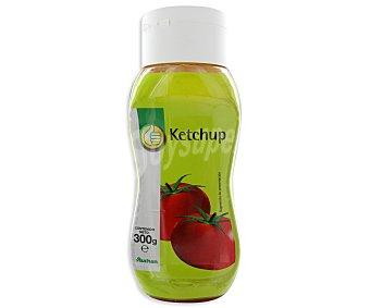 Productos Económicos Alcampo Ketchup Bote de 300 grs