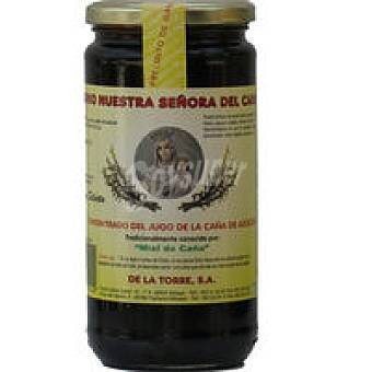 Nuestra Señora Del Carmen Miel de caña Tarro 920 g