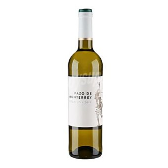 Pazo de Monterrey Vino D.O. Monterrei blanco 75 cl