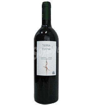 Tierra Buena Vino blanco 75 cl