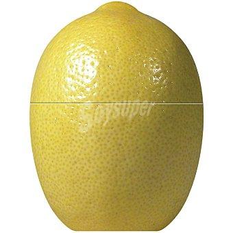 Fackelmann Hermético conservador de limón