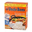 Arroz largo 500 g Uncle Ben's