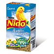 Alimento completo vitalnid duo nº1 para canarios caja 400 gr Purina Friskies Nido