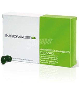 Innovage Antidescolgamiento cutáneo 30 c