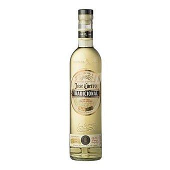 José Cuervo Tequila tradicional 50 cl