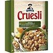 Cruesli Fruit Caja 375 g Quaker