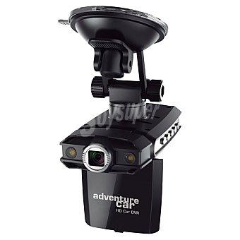 AR-720P HD Cámara para vehículos en alta resolución 1 Unidad