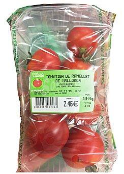 VARIOS Tomate ramillete Bandeja 500 g