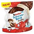 Schoko-Bons crispy 92 g Kinder