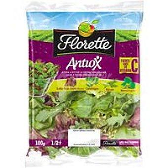 Florette Ensalada Antiox Bolsa 100 g