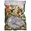 Pure de verduras Bolsa 500 g HOJA VERDE
