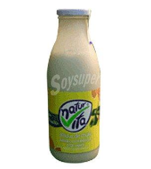 Naturactiva Yogur vainilla 500 g