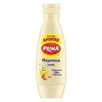 Prima Mayonesa más suave XL 700 ml