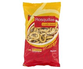 Auchan Rosquillas 250 Gramos