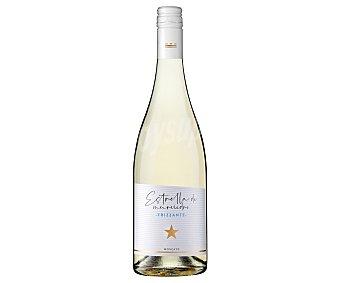 Estrella Vino blanco de aguja (frizzante) estella de Murviedro Botella de 75 cl