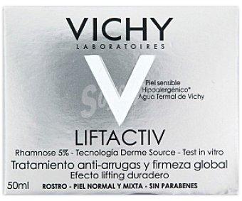 Vichy Trat Antiedad Día 50ml