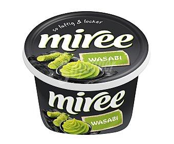 Miree Queso de untar con wasabi 135 g