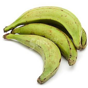 Plátano para cocinar 1 kg