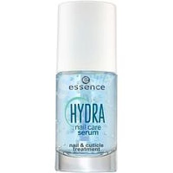 Essence Cosmetics Serum para uñas Hydra Nail Care pack 1 unid