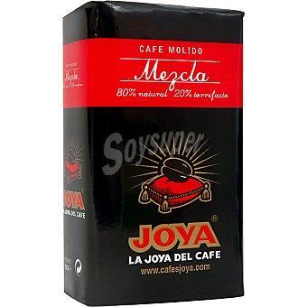 Joya Café molido mezcla Paquete 250 g