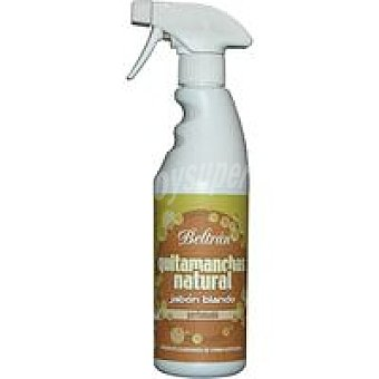 Beltran Quitamanchas spray 750ml
