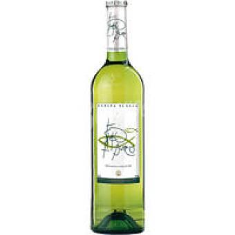 Estero Vino Blanco Botella 75 cl