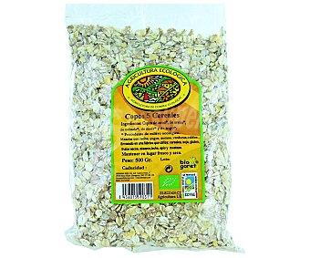Biogoret Cereales de fibra ecológicos 500 g