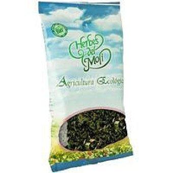 HERBES DEL MOLI Ortiga verde Bolsa 25 g