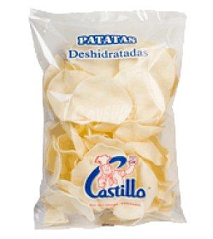 Castillo Patatas fritas 100 g