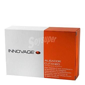 Innovage Alisador Cutáneo comprimidos 40 ud