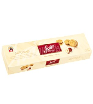 Delice Galleta japonais swiss 100 g