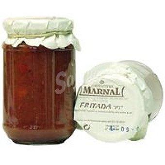 MARNAL Fritada Tarro 270 g