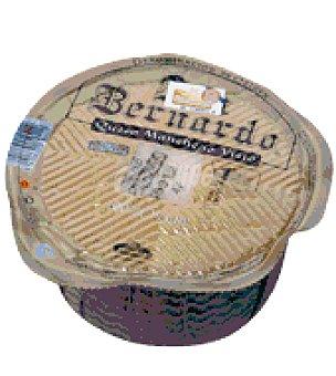 Don Bernardo Queso de oveja oro viejo 880 g