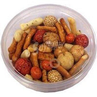 Capo Snack oriental Tarrina 180 g