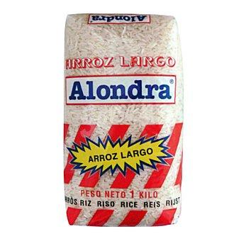 Alondra Arroz largo 1 kg