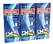 Leche Entera Pack 3x20 cl Pascual