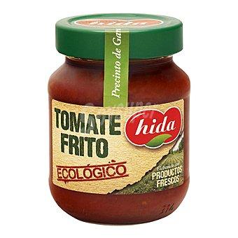Hida Tomate frito ecológico 290 g