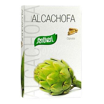 Santiveri Alcachofa cápsulas 28 g