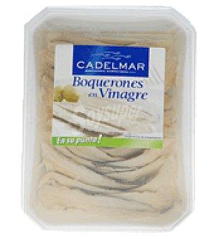 Boquerón en vinagre Bandeja de 180 g