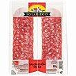Salchichon extra Pack 2x42,5 g Solariego