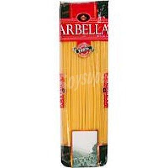 Spaghetti paquete 500 gr