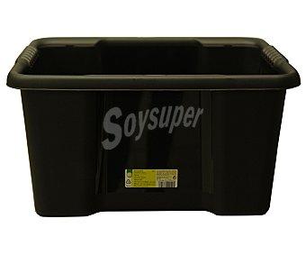 PRODUCTO ECONÓMICO ALCAMPO Caja de ordenación de 22 litros 1 Unidad